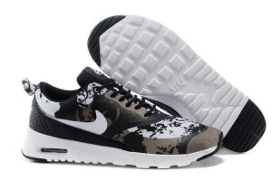 Air Max 87 THEA Women Shoes-10
