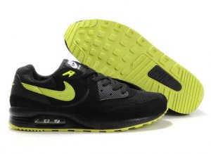 AIR MAX 89 Shoes-9