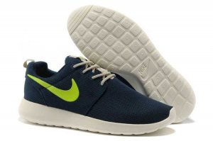 2015 Nike London Shoes-1