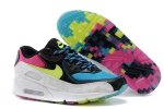 2014 Nike Air Max 90 Women Shoes-85