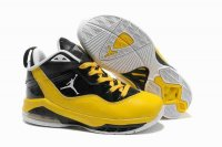 Air Jordan Melo M8 Women Shoes-15