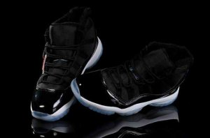 Air Jordan Retro 11 Shoes-5