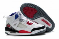 Air Jordan 3.5 Kids Shoes-8