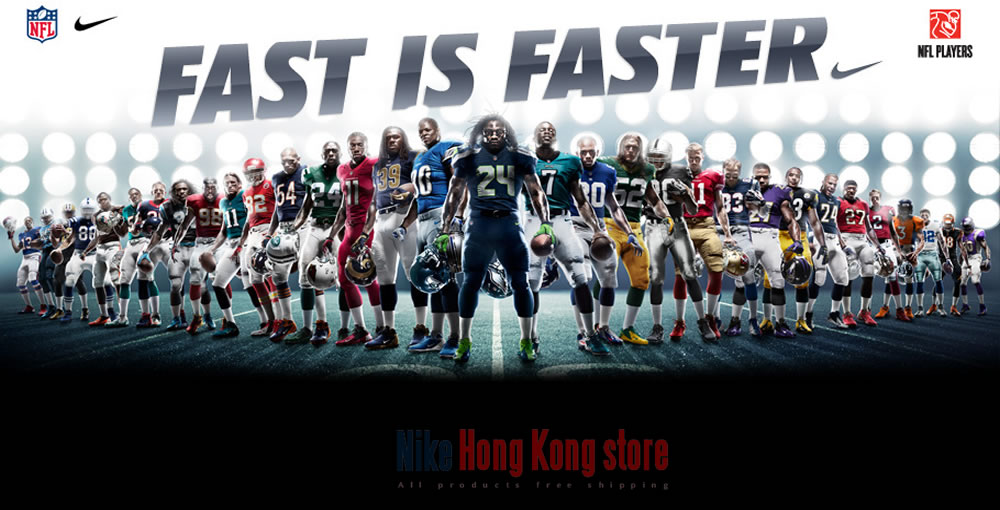Nike Shoes Hong kong Online Shop